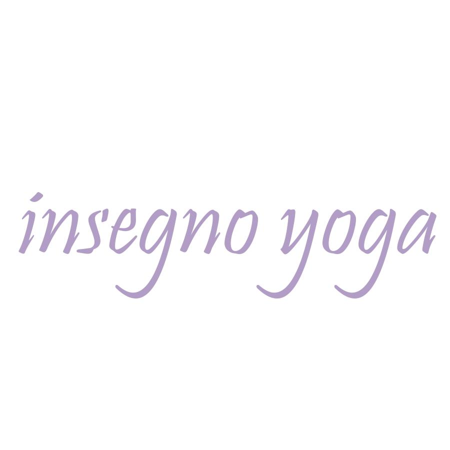 logo-insegno-yoga-scuola-3-yoga-teacher-training-corso-formazione-insegnanti-insegno-yoga-free-yoga-lucia-ragazzi-andrea-beom