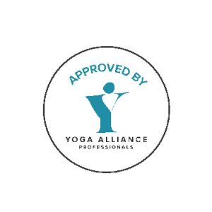 logo yapo yapta yoga alliance professional uk - yoga teacher training corso formazione insegnanti - insegno yoga - free yoga - lucia ragazzi - andrea beom
