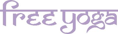 logo | free | yoga | insegno | teacher | training | corso | formazione | insegnanti | scuola | tt | lucia | ragazzi | andrea | beom