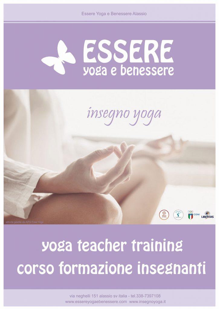 locandina essere yoga alassio free yoga insegno yoga borsa studio 2019 savona imperia genova loano albenga laigueglia andora torino milano - lucia ragazzi corso formazione insegnanti teacher training.jpg