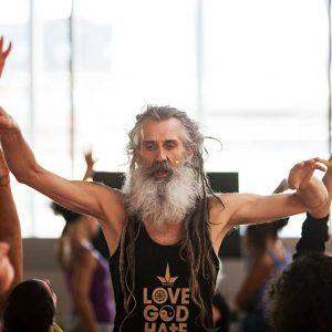 sg international guest teacher - yoga teacher training - corso formazione insegnanti yoga - insegno yoga - free yoga