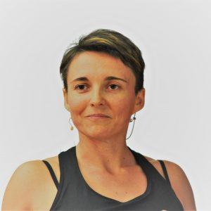 lucia ragazzi - yoga teacher training - corso formazione insegnanti yoga 1.2