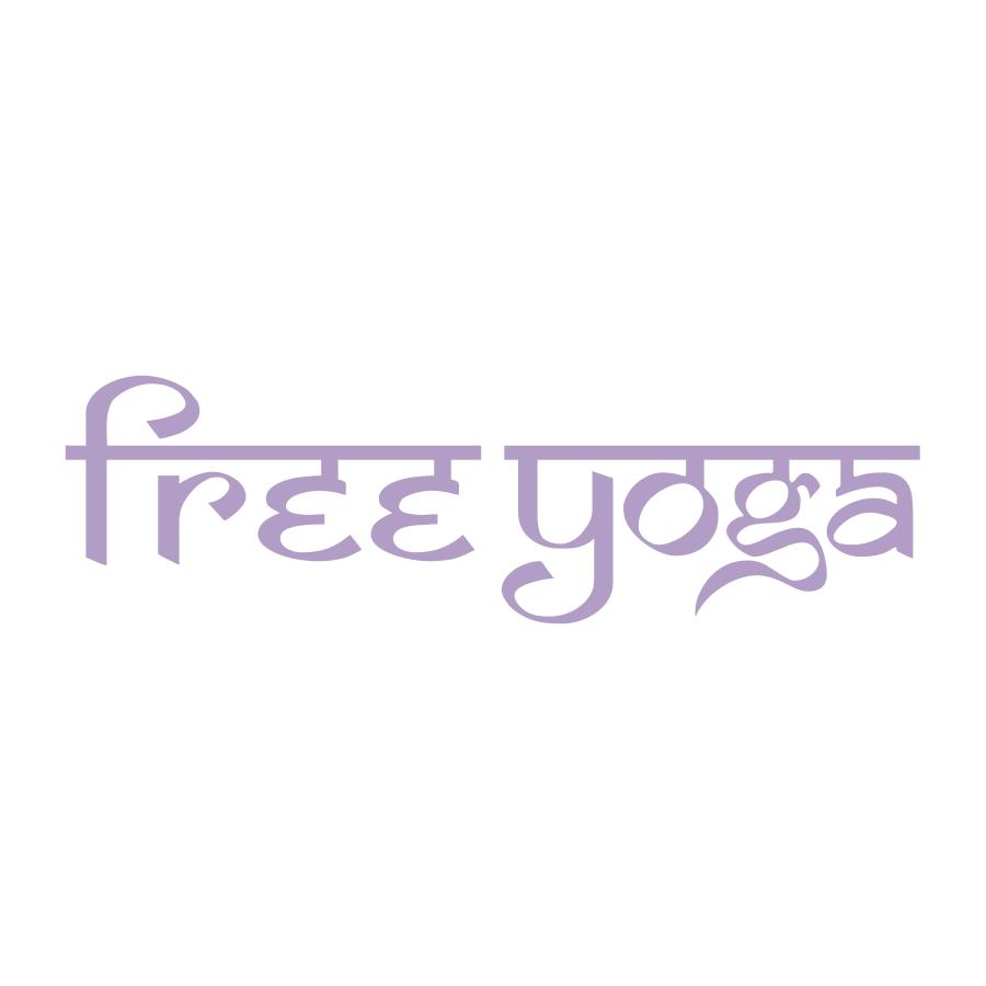 logo-free-yoga-3-yoga-teacher-training-corso-formazione-insegnanti-insegno-yoga-free-yoga-lucia-ragazzi-andrea-beom