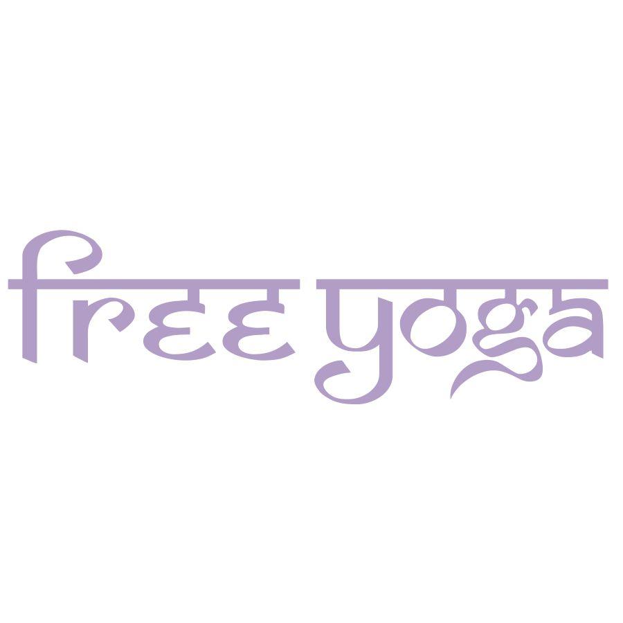logo free yoga - yoga teacher training corso formazione insegnanti - insegno yoga - free yoga - lucia ragazzi - andrea beom 7