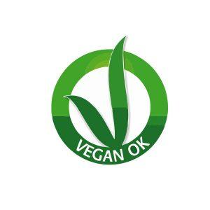vegan ok veg - etica nutrizione alimentazione - teacher training corsi formazione insegnanti - insegno yoga - free yoga - andrea beom - lucia ragazzi
