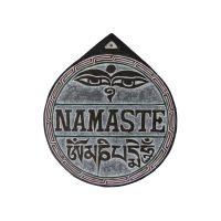 pierre-mani-namaste-om-mani-padme-hum-yeux-de-bouddha